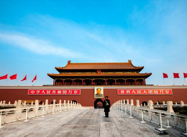 北京地方版两票制方案出炉,药品价格有望大幅下探